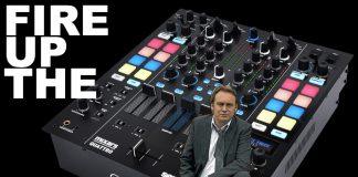 Mixers Quattro title