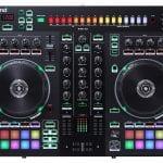 roland DJ505