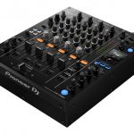 Pioneer DJ DJM750mk2
