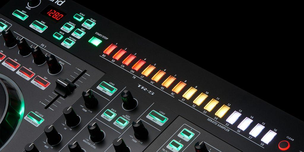 dj505_parts_5