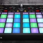 Pioneer launch DDJ-XP1 pad controller for RekordBox DJ
