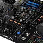 Pioneer XDJ-RX2 – it's like a greatest hits of Pioneer DJ gear
