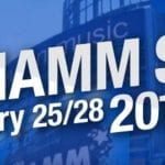NAMM 2018 Product Launches