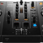 Stop Press! Pioneer DJ Release DDJ-400