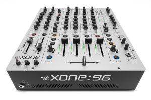 xone-96-front