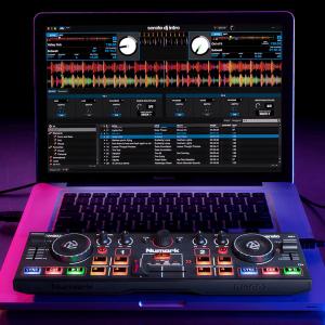 dj2go2-with-laptop