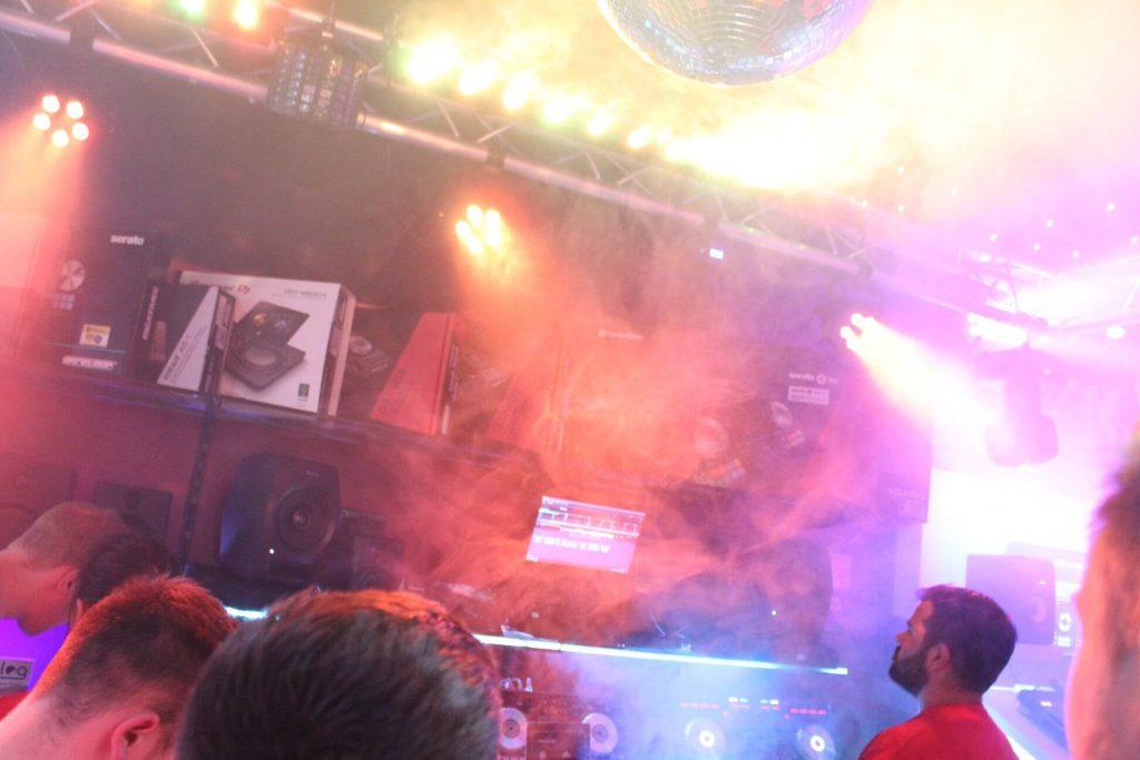 Pioneer Rekordbox DJ RBDMX