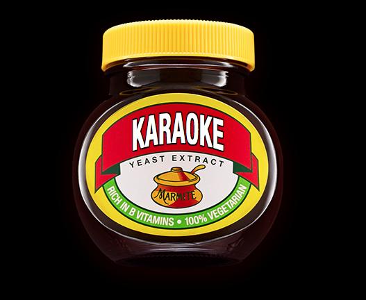 Karaoke Love it Hate it