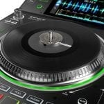 New Gear Alert! Denon DJ SC5000M Announced