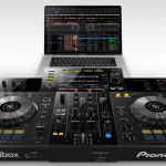 NEW Pioneer DJ XDJ-RR announced