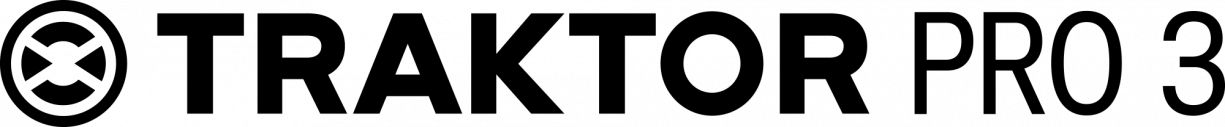 Traktor Pro 3 Logo - Westend DJ Blog