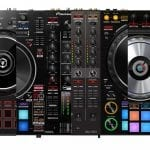 Pioneer DDJ Comparison Chart – You're Welcome