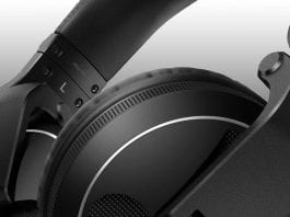 best dj headphones 2018