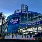 NAMM 2019 Production tools roundup