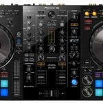 Pioneer DDJ-800 Released For Rekordbox