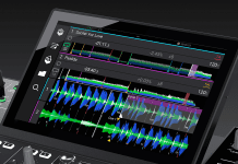 iPad DJ Apps 2018 - our top 3 picks with controllers - Westend DJ Blog